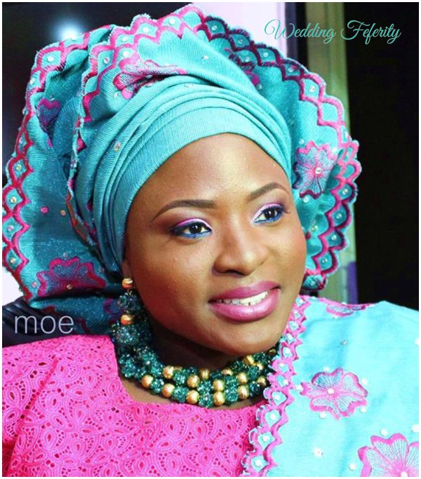 yoruba-bride-blue-pink-wedding-feferity