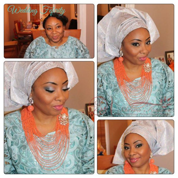 yoruba-bride-blue-silver-wedding-feferity