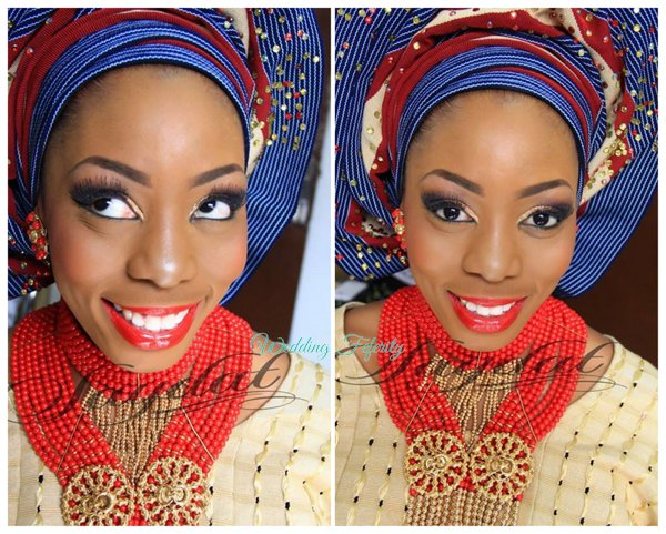 yoruba-bride-gele-beads-wedding-feferity