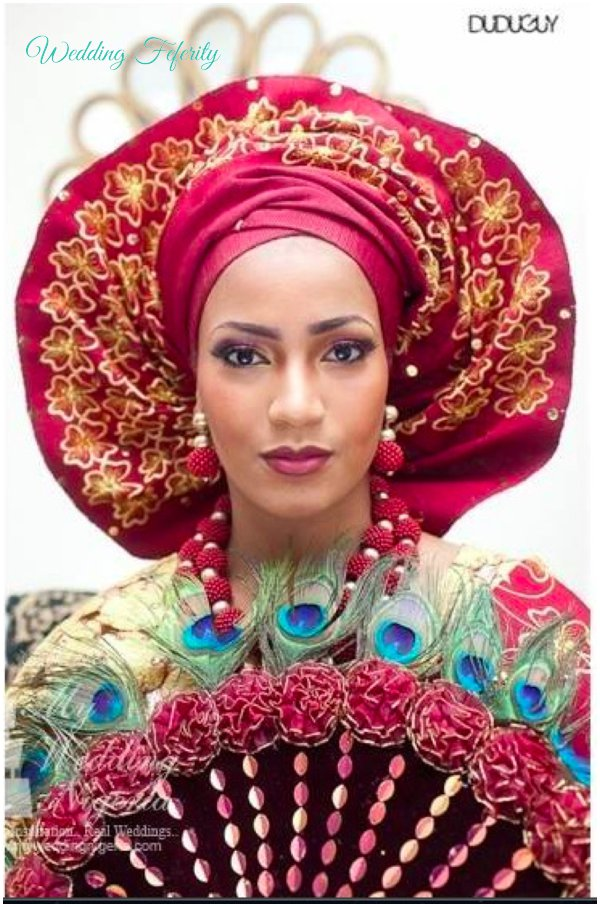 yoruba-bride-red-gele-wedding-feferity_0007