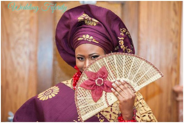 yoruba-bride-wedding-feferity_0006