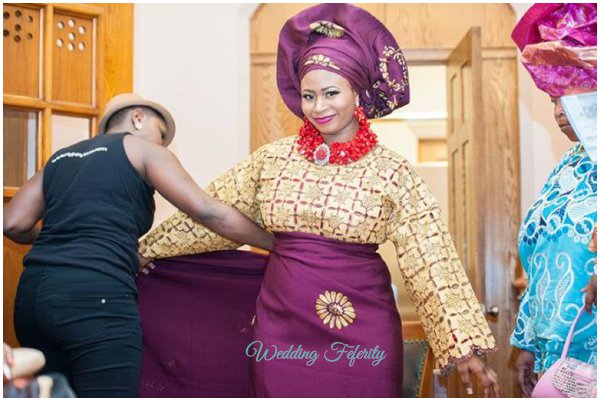 yoruba-bride-wrapper-wedding-feferity