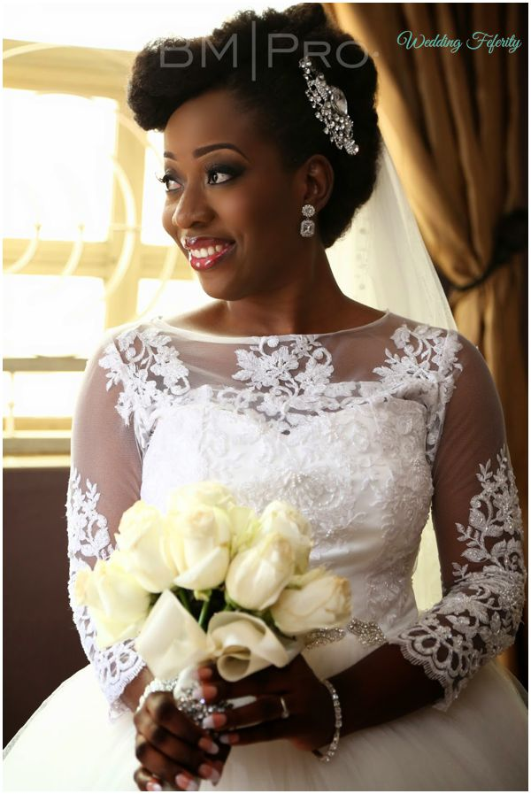 All The Fun Amp Glam Photos From Yemisi Amp Yomi S Big