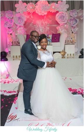 my-big-nigerian-wedding-wed-expo_0073