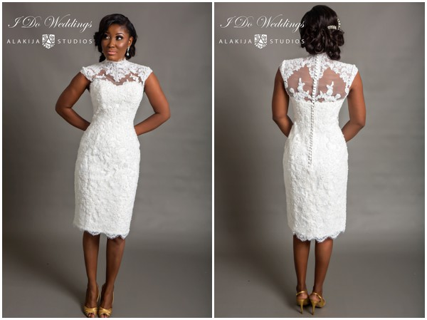 wedding-dresses-nigeria_0050