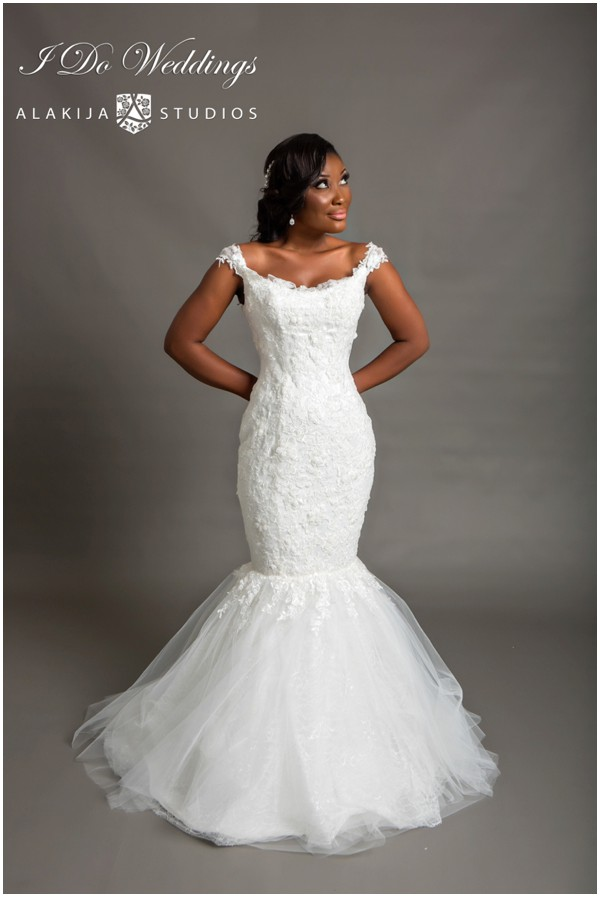 wedding-dresses-nigeria_0051