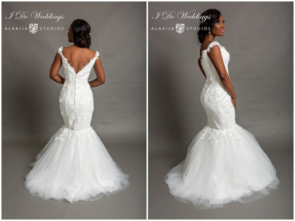 wedding-dresses-nigeria_0052