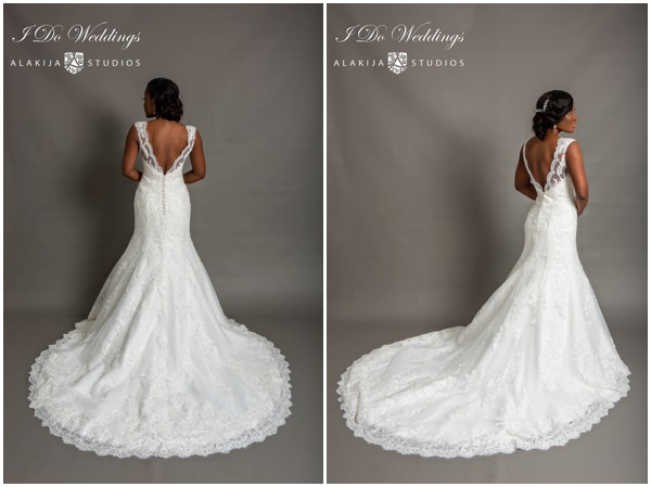 wedding-dresses-nigeria_0053