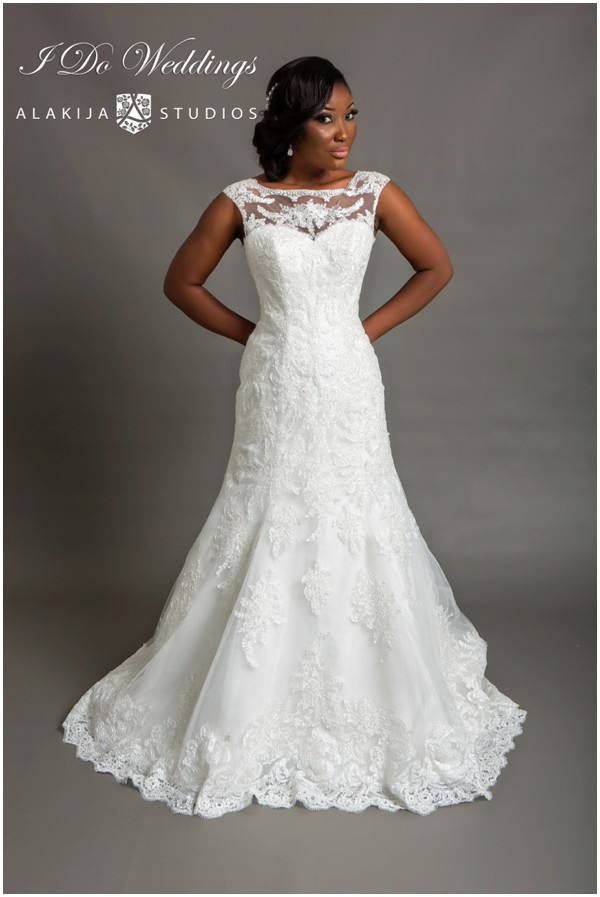 wedding-dresses-nigeria_0054