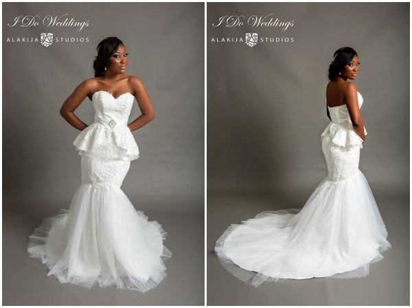 wedding-dresses-nigeria_0055