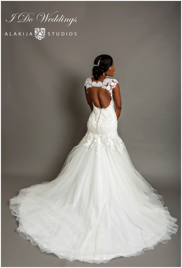 wedding-dresses-nigeria_0057