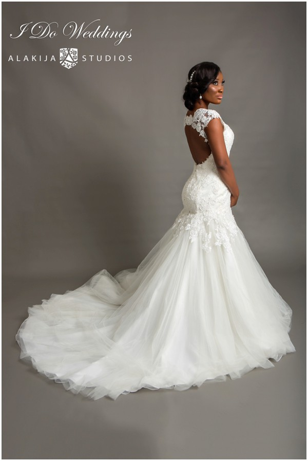 Wedding Dresses Nigeria 0058