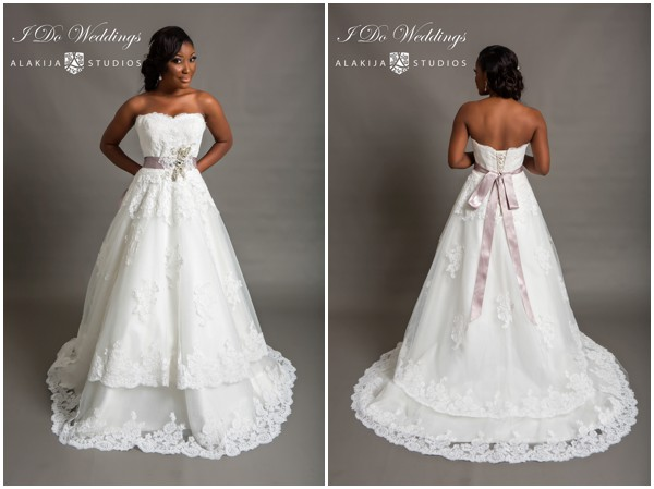 wedding-dresses-nigeria_0059