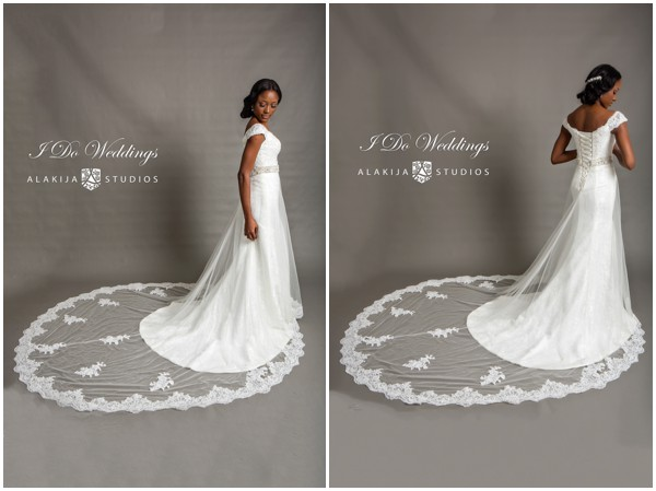 wedding-dresses-nigeria_0061
