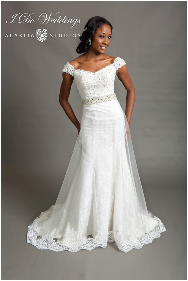 wedding-dresses-nigeria_0062