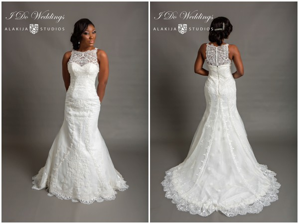 wedding-dresses-nigeria_0063