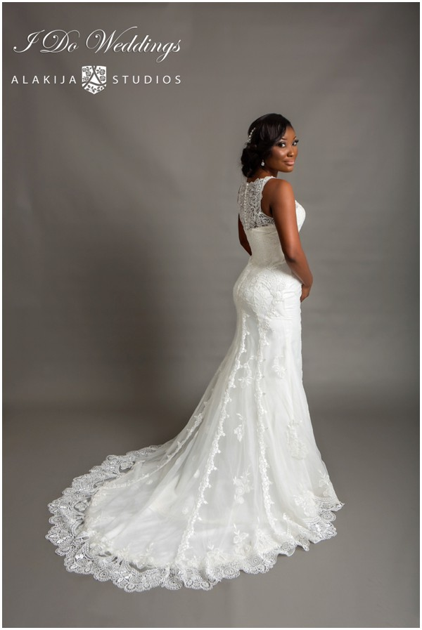 wedding-dresses-nigeria_0064