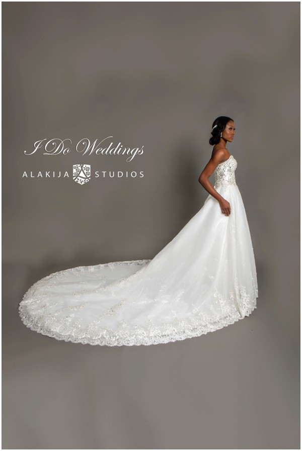 wedding-dresses-nigeria_0065