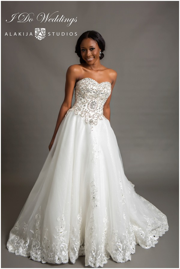 wedding-dresses-nigeria_0066