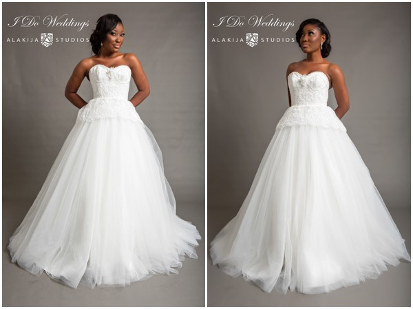 wedding-dresses-nigeria_0067