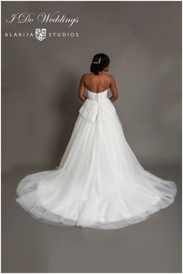 wedding-dresses-nigeria_0068