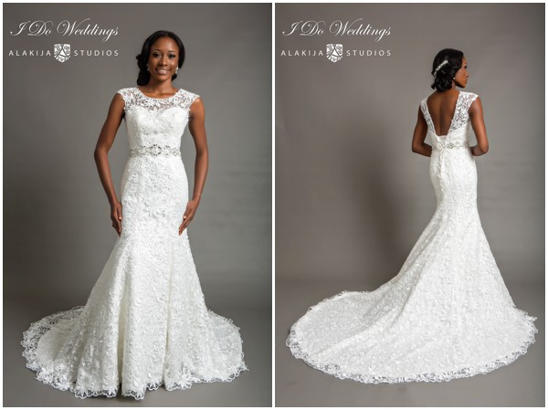 Wedding Dresses Pictures In Nigeria : Tomaniere the love tims bridal collection