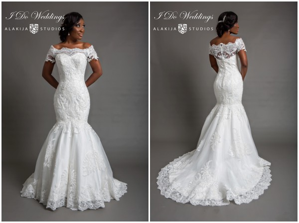 wedding-dresses-nigeria_0070