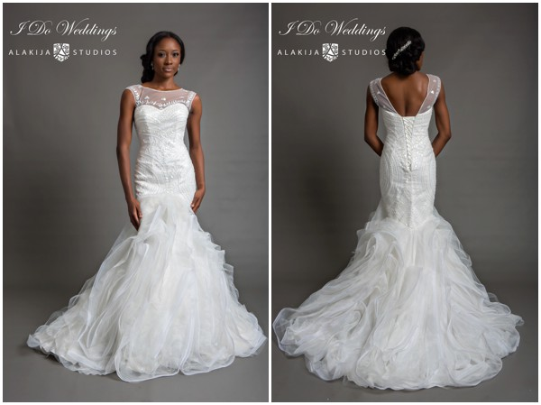 wedding-dresses-nigeria_0071