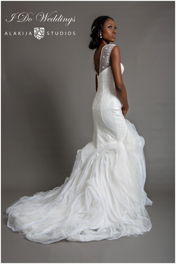 wedding-dresses-nigeria_0072