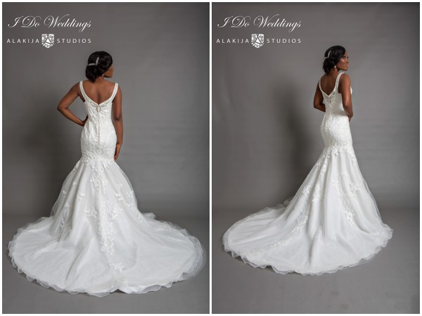 wedding-dresses-nigeria_0075