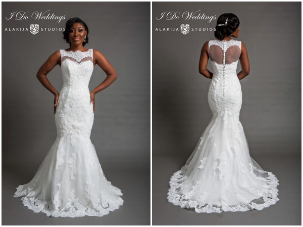 wedding-dresses-nigeria_0079