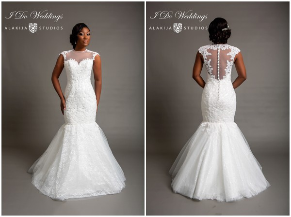 wedding-dresses-nigeria_0080