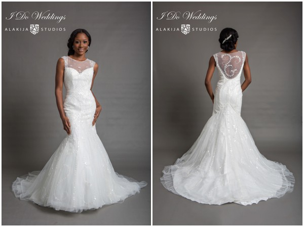 wedding-dresses-nigeria_0084