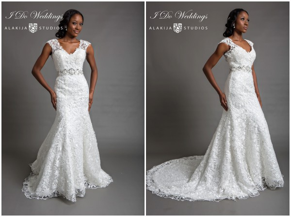 wedding-dresses-nigeria_0085