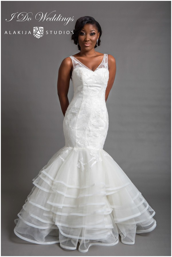 wedding-dresses-nigeria_0086