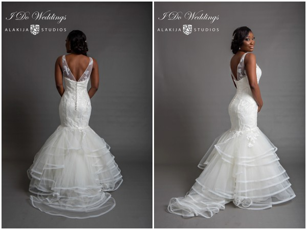 wedding-dresses-nigeria_0087