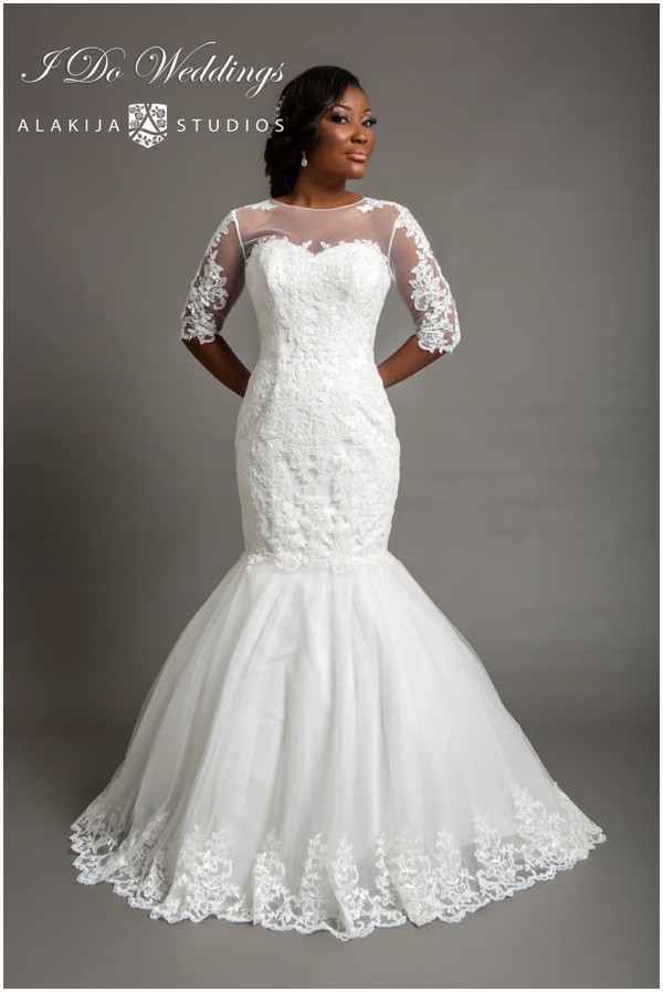 wedding-dresses-nigeria_0088