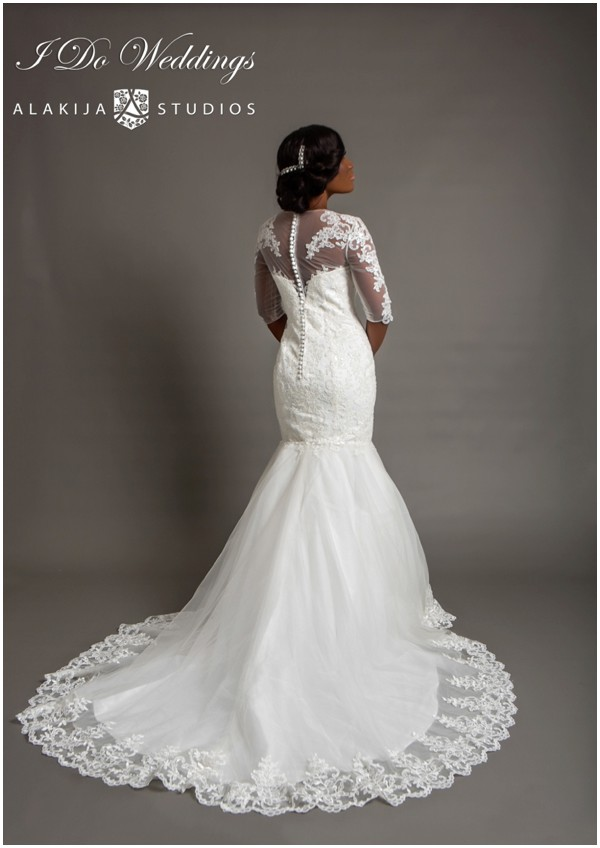 wedding-dresses-nigeria_0089