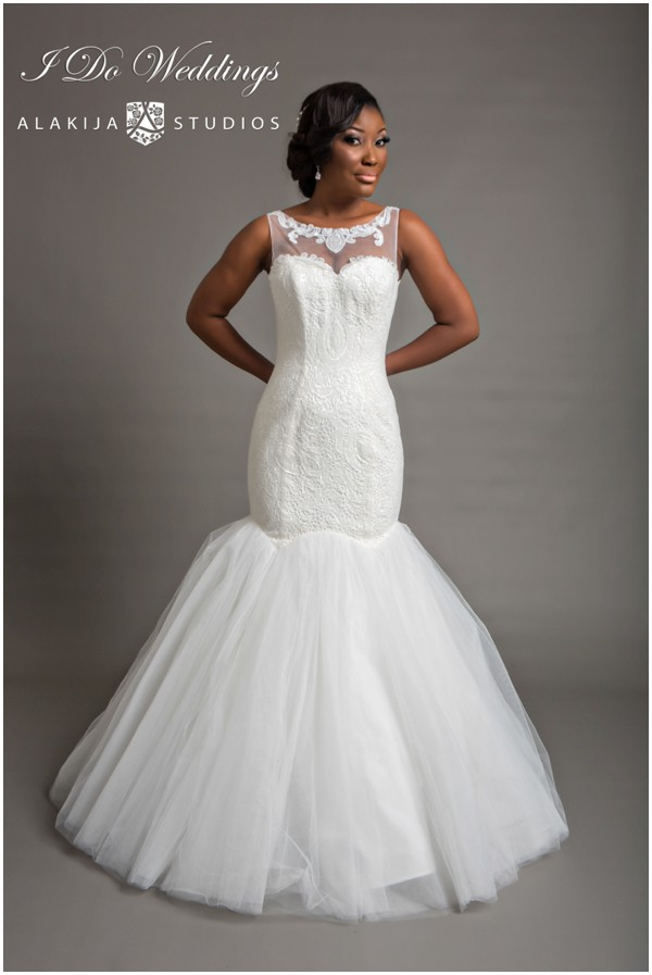 wedding-dresses-nigeria_0090