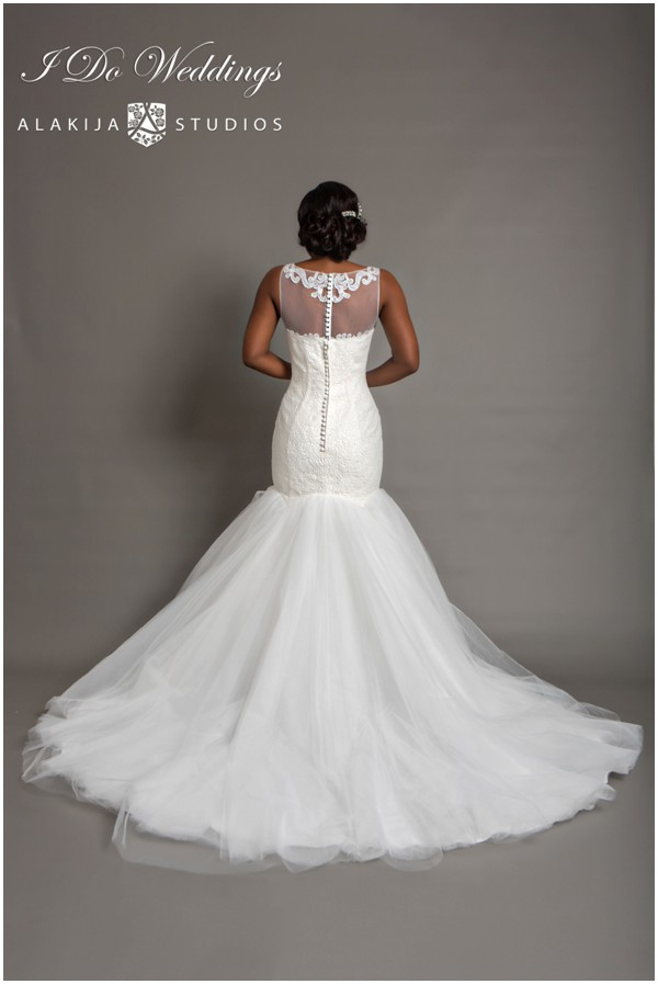 wedding-dresses-nigeria_0091