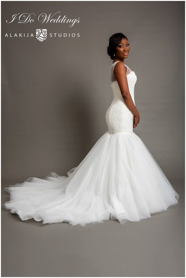 wedding-dresses-nigeria_0092