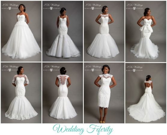 wedding-dresses-nigeria_0093