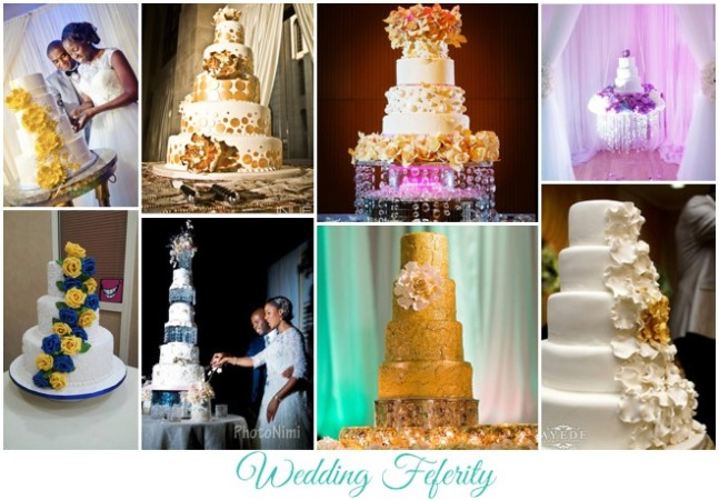wedding-cakes-nigeria_0004