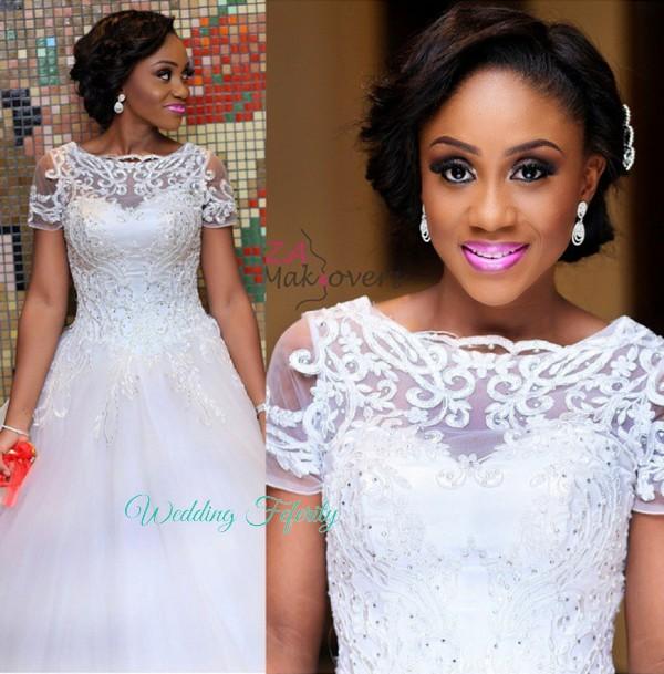 african-bride-2