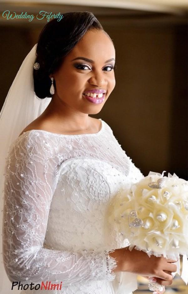 beaded-wedding-dress