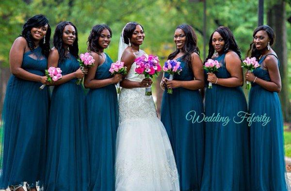 blue-bridesmaid-dress