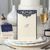 blue-wedding-card-nigeria