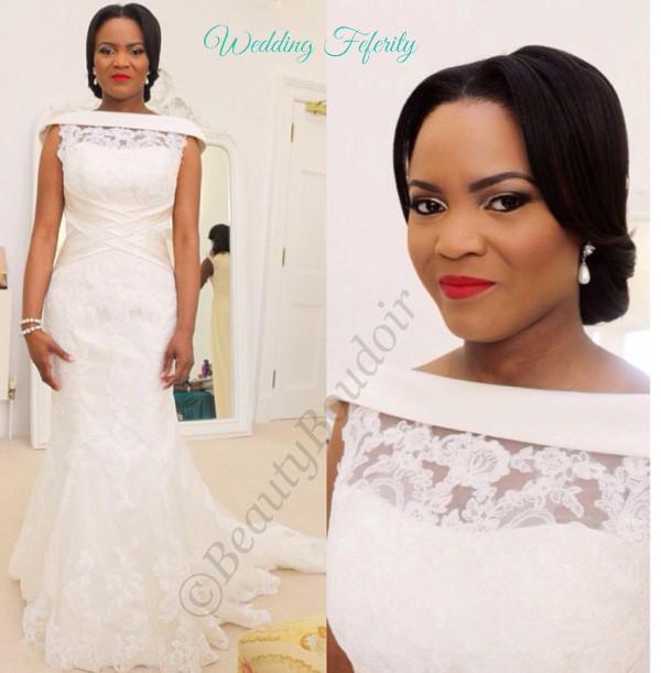 bridal-dress-nigerian-wedding