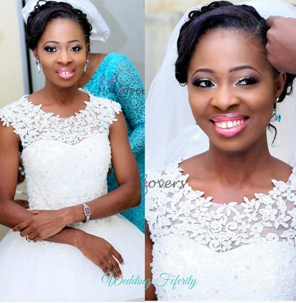 bridal-wear-nigerian-wedding