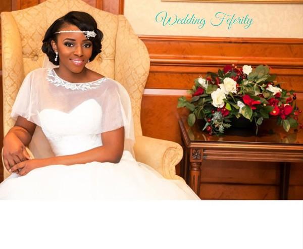 bride-cape-wedding-dress
